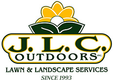 J.L.C. Outdoors Lawn & Landscape Services